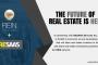 RESAAS Services Inc. + REIN Announce Partnership